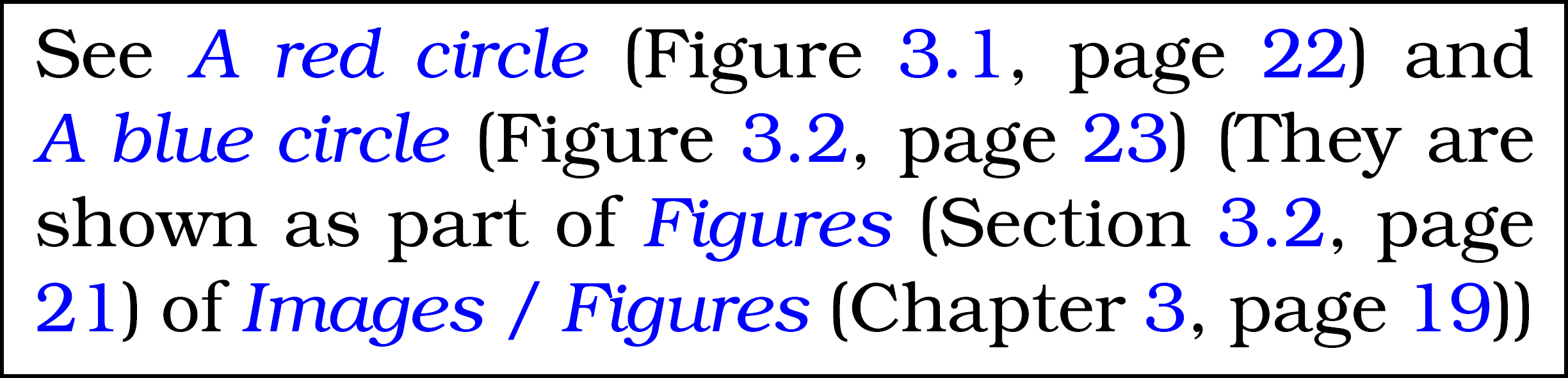 1 1 3 pdf ebook vs print book ratatouille